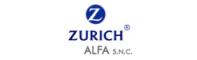 zurich_scroll