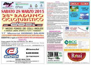 28-raduno-gsdosi_28-Marzo-2015
