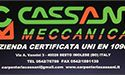 cassani meccanica_scroll
