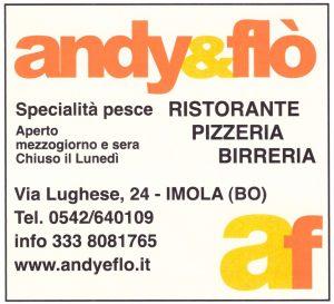 andy-e-flo