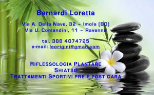bernardi-loretta
