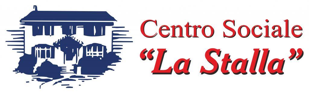 logo-stalla-3