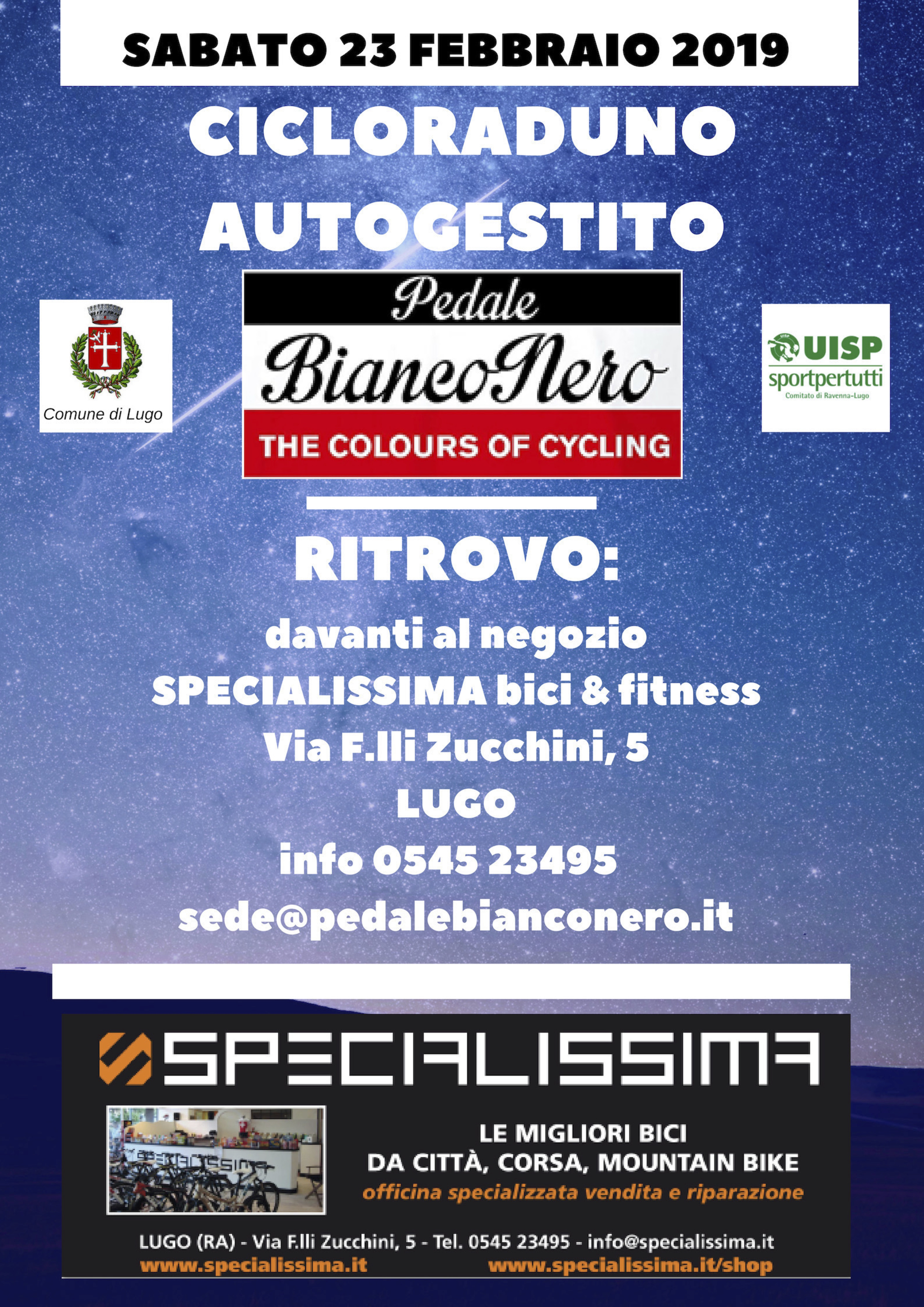 pedale-bianconero