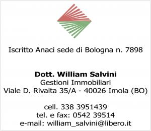 salvini-william