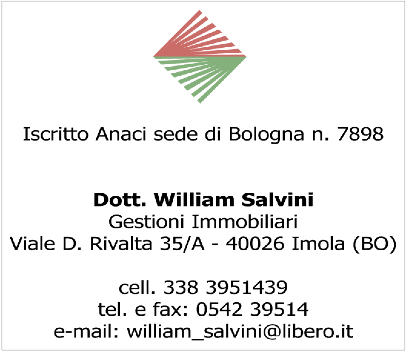 salvini-william