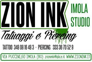 zion-ink