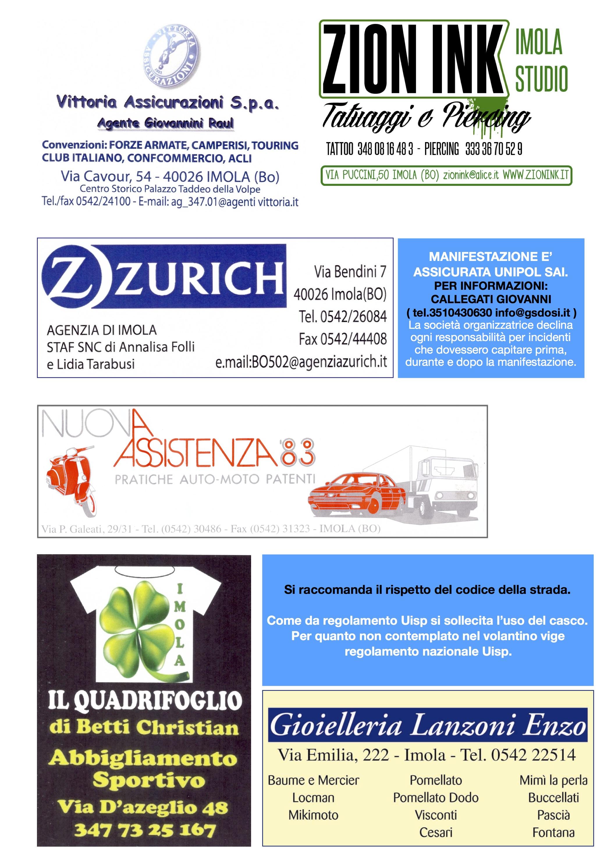 volantino-pubblicitario-raduno-dosi-2019-5