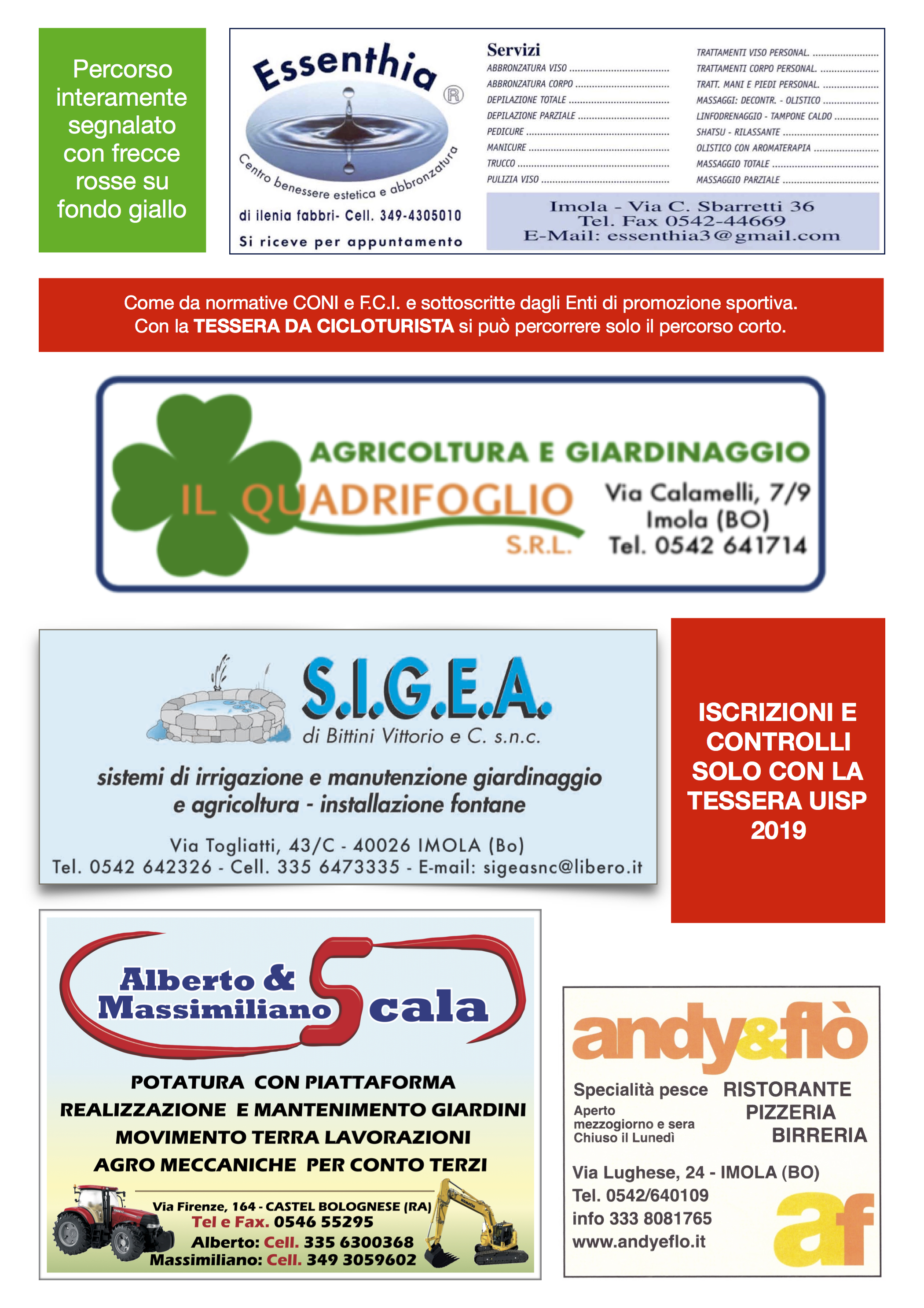volantino-pubblicitario-raduno-nordpol-2019-pagina-5