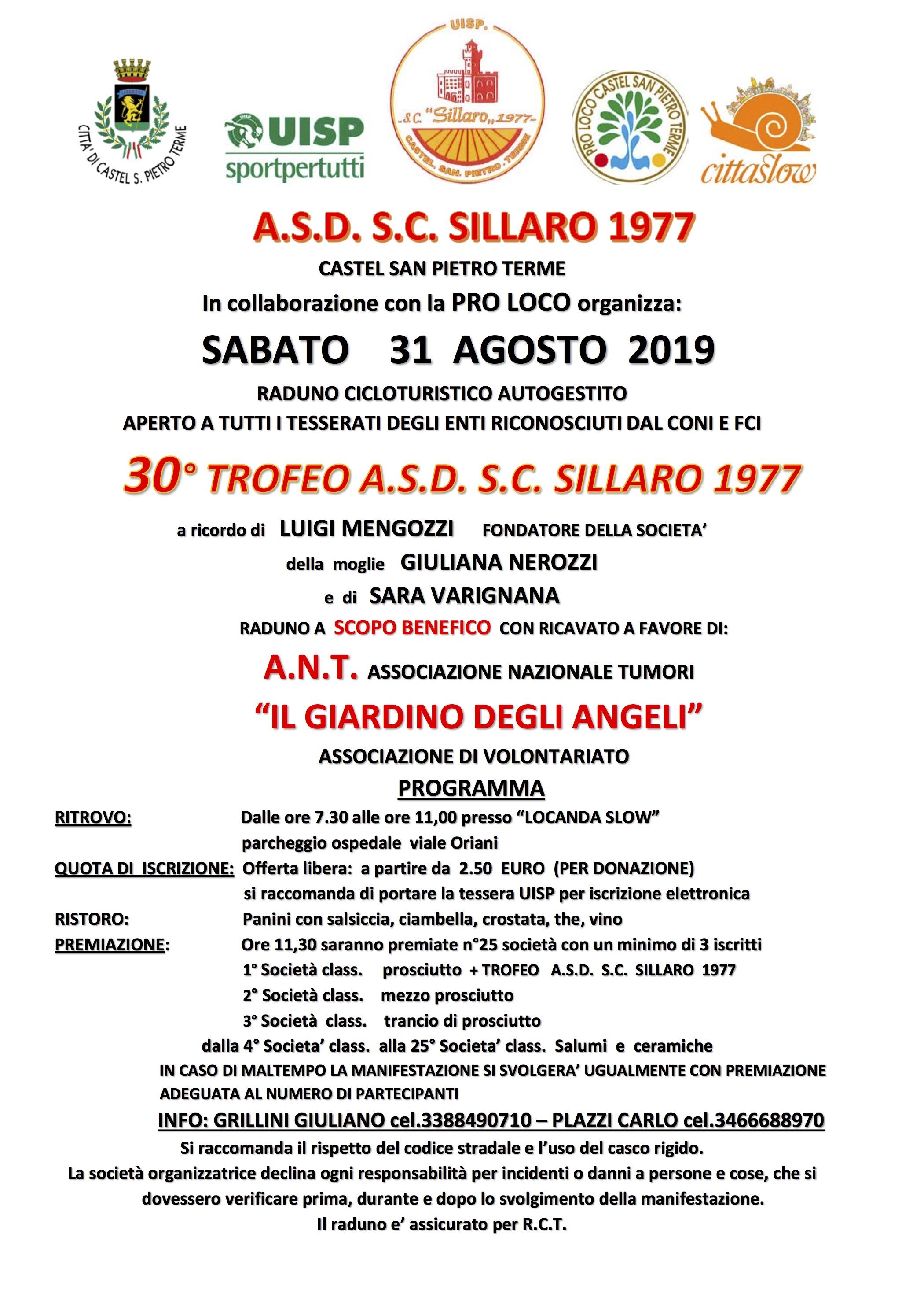 vol_strada_20190831