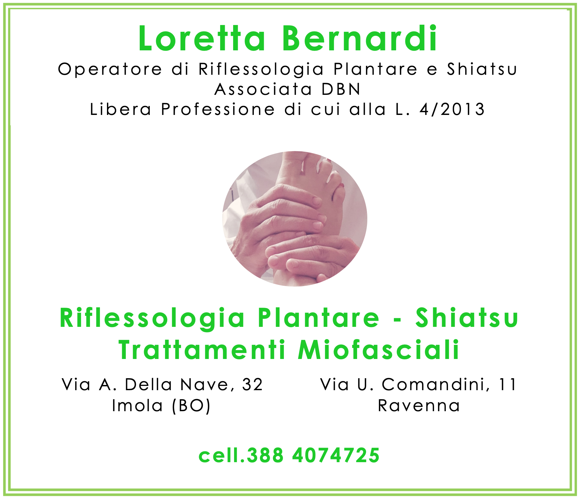brenardi-loretta