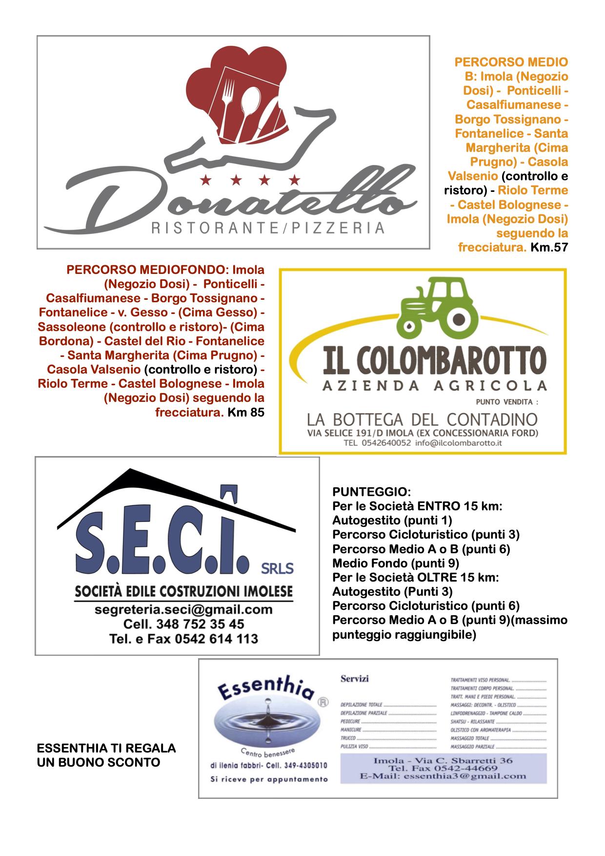 volantino-pubblicitario-raduno-dosi-2020-pag-4