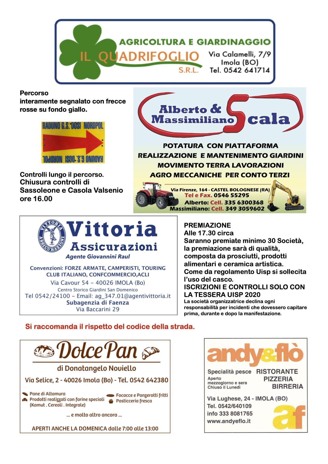 volantino-pubblicitario-raduno-dosi-2020-pag-5