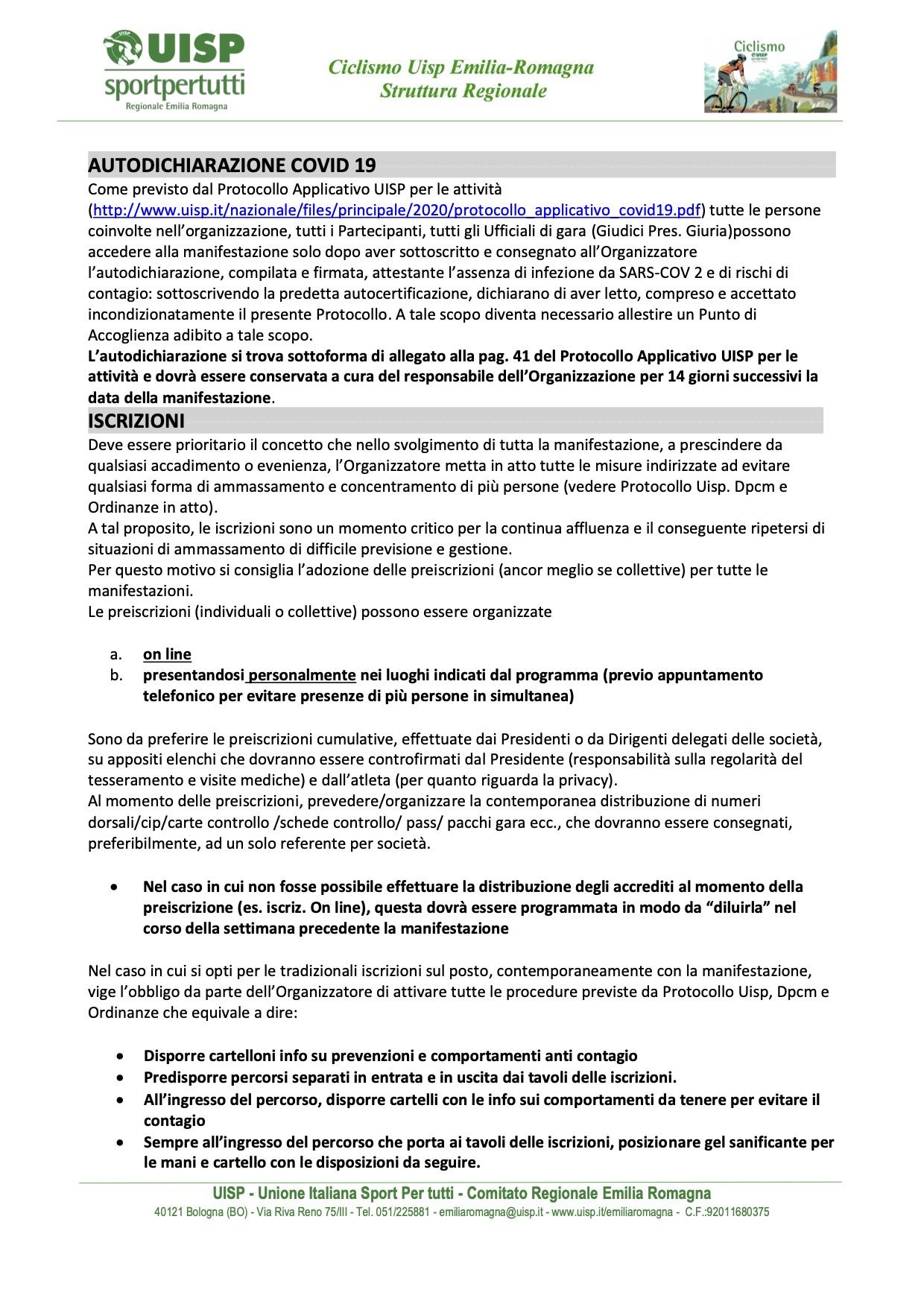 indicazioni_per_le_organizzazioni_eventi_ciclismo_emilia_romagna-2