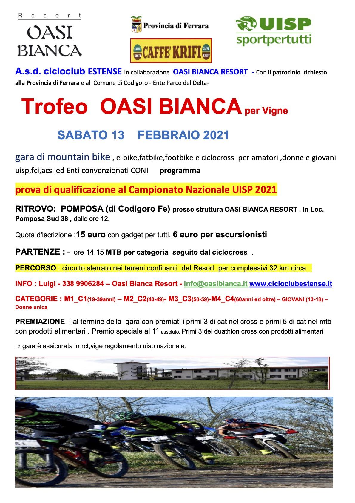 mtb_pomposa_oasi_bianca_13_febbraio_2021