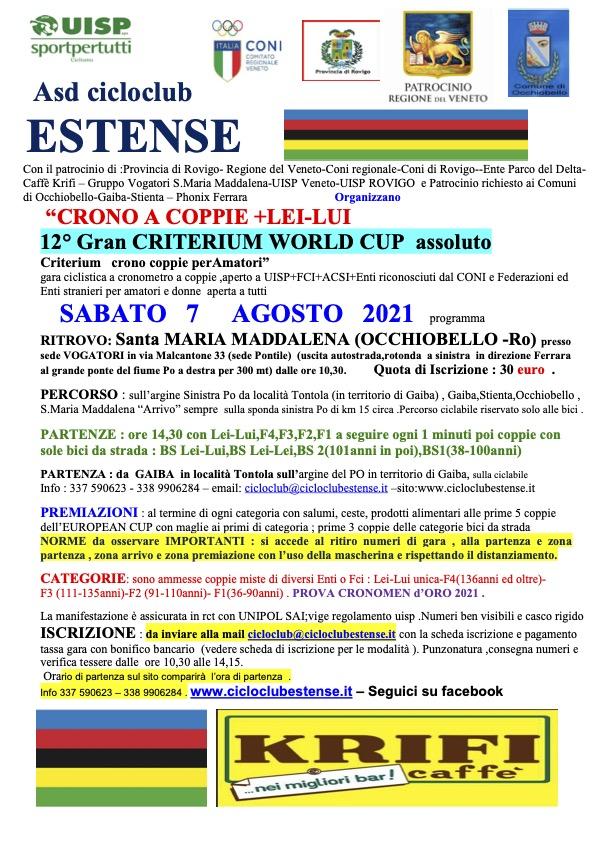 criterium_world_cup_occhiobello_7_agosto_2021